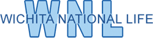 WNLINC Logo